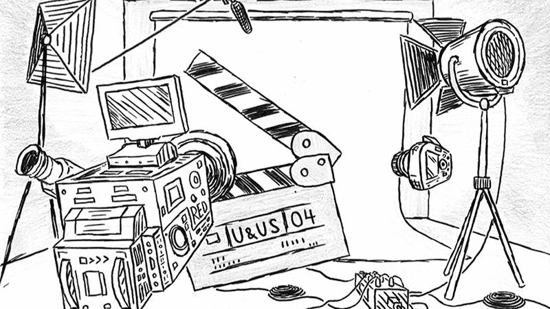 urban uncut filmproduktion work flow