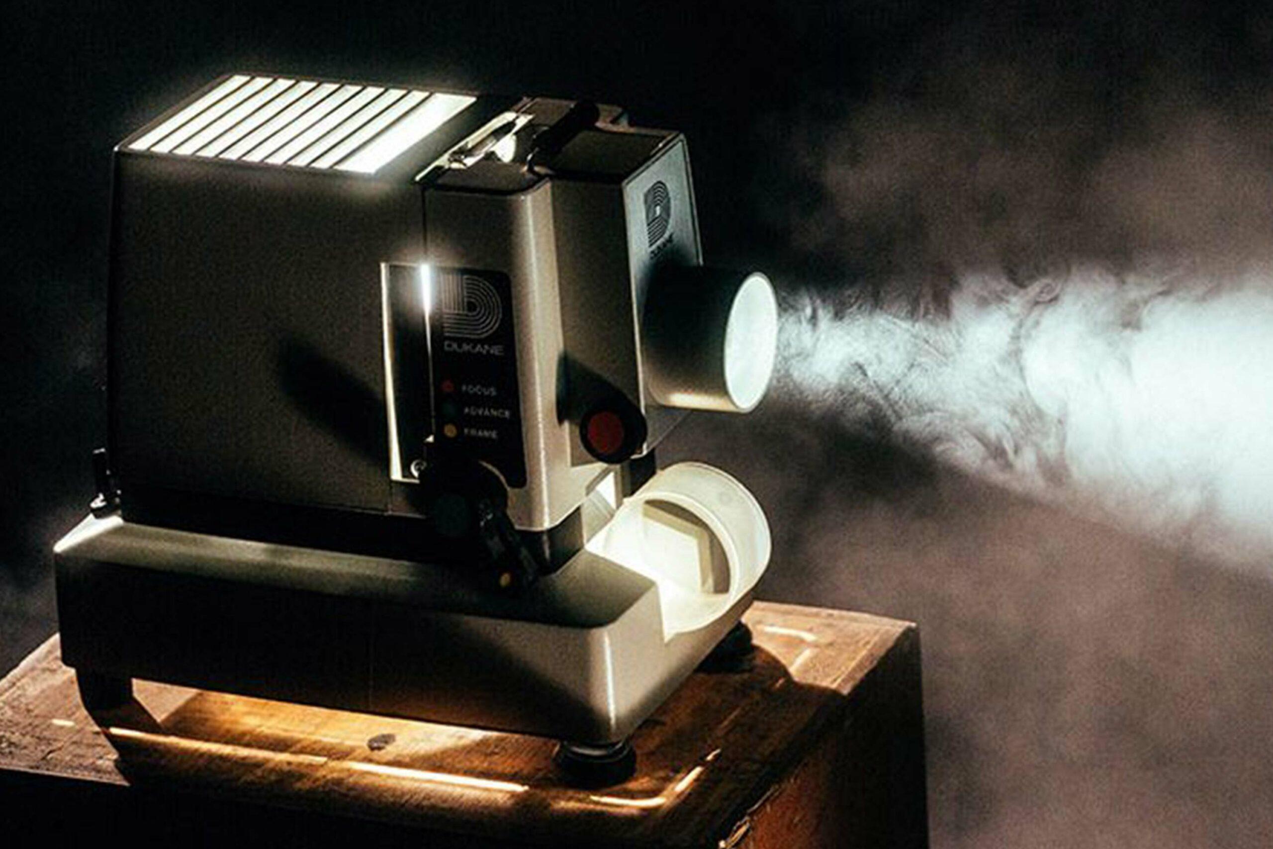 Die 13 bedeutsamsten Schritte der Filmgeschichte