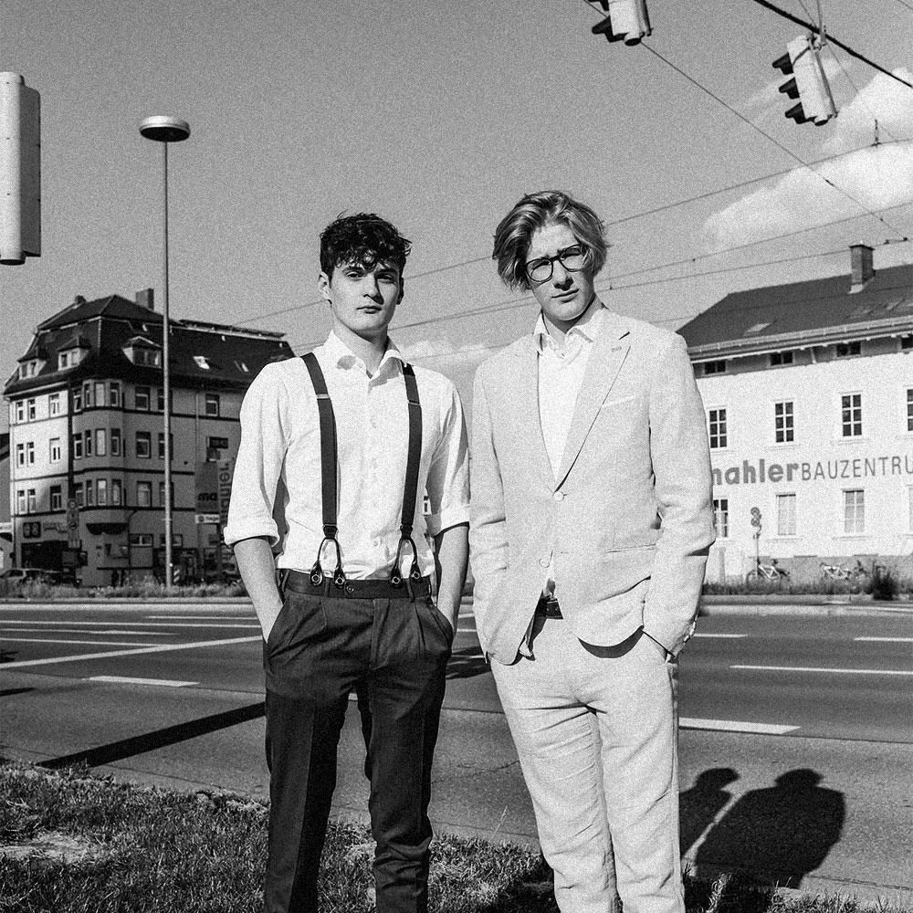URBAN & UNCUT Studios Filmproduktion & Kreativagentur Augsburg, München, Deutschland