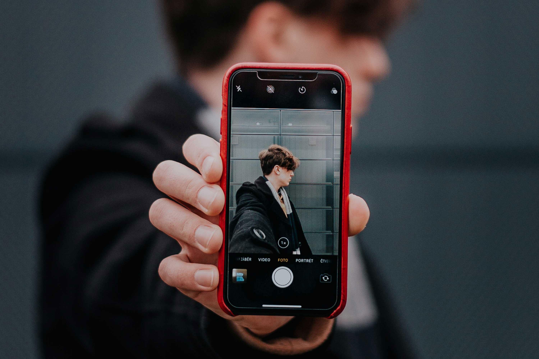 Smartphonefotografie Tipps und vergleich von Handykamera zu normaler Kamera
