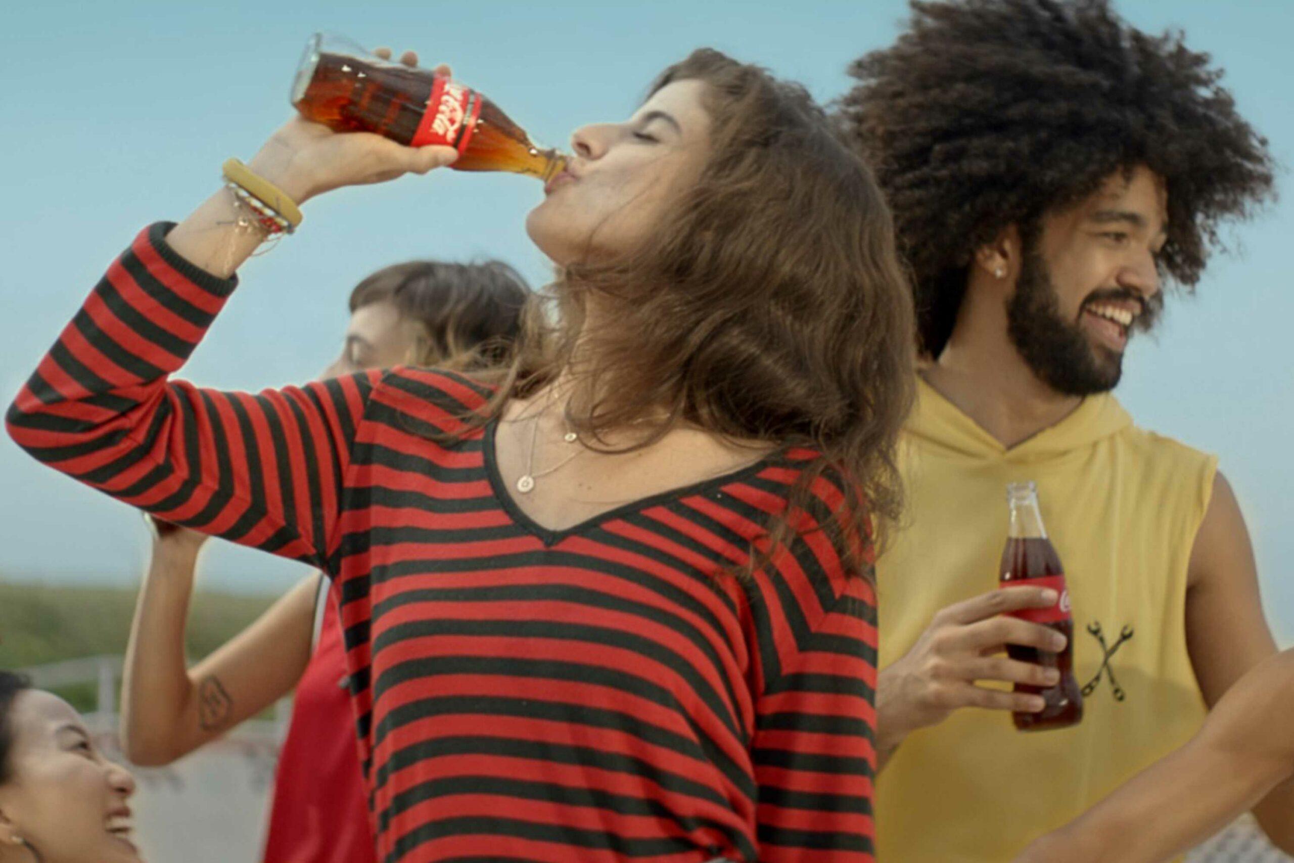 Die 10 beliebtesten Werbespots auf YouTube