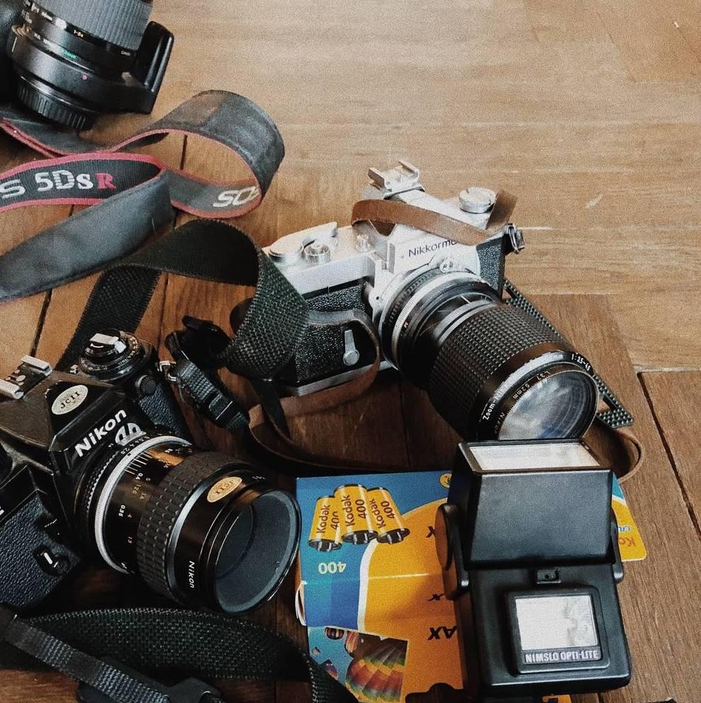 filmagentur Augsburg
