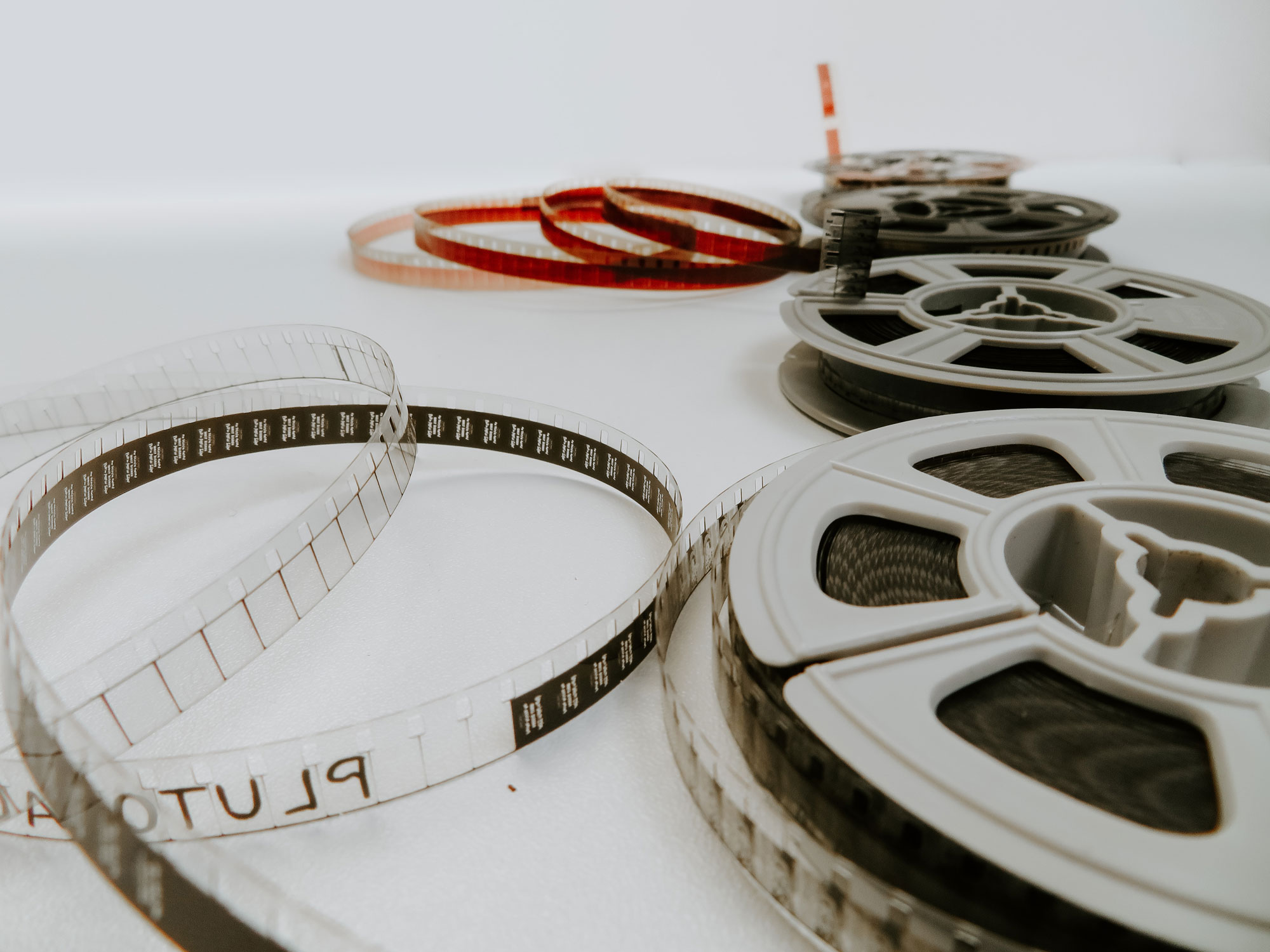 Super 8 Filmkassetten, Super 8 Film-Kamera/ Filmformat, Filmkamera