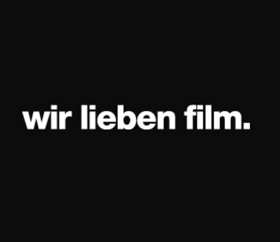 U&US URBAN & UNCUT Studios Filmproduktion Augsburg