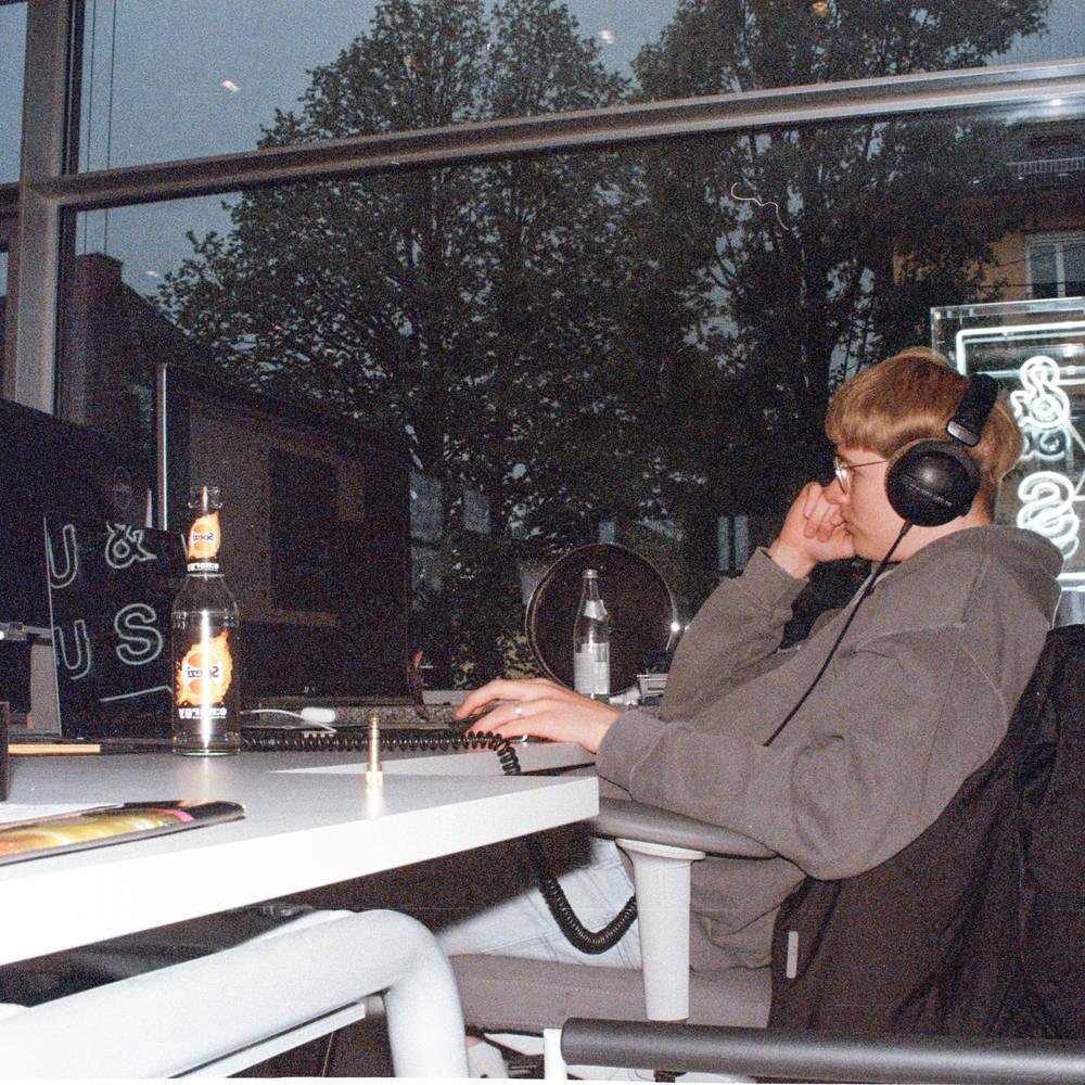 URBAN & UNCUT Studios U&US Filmagentur Augsburg Filmproduktion