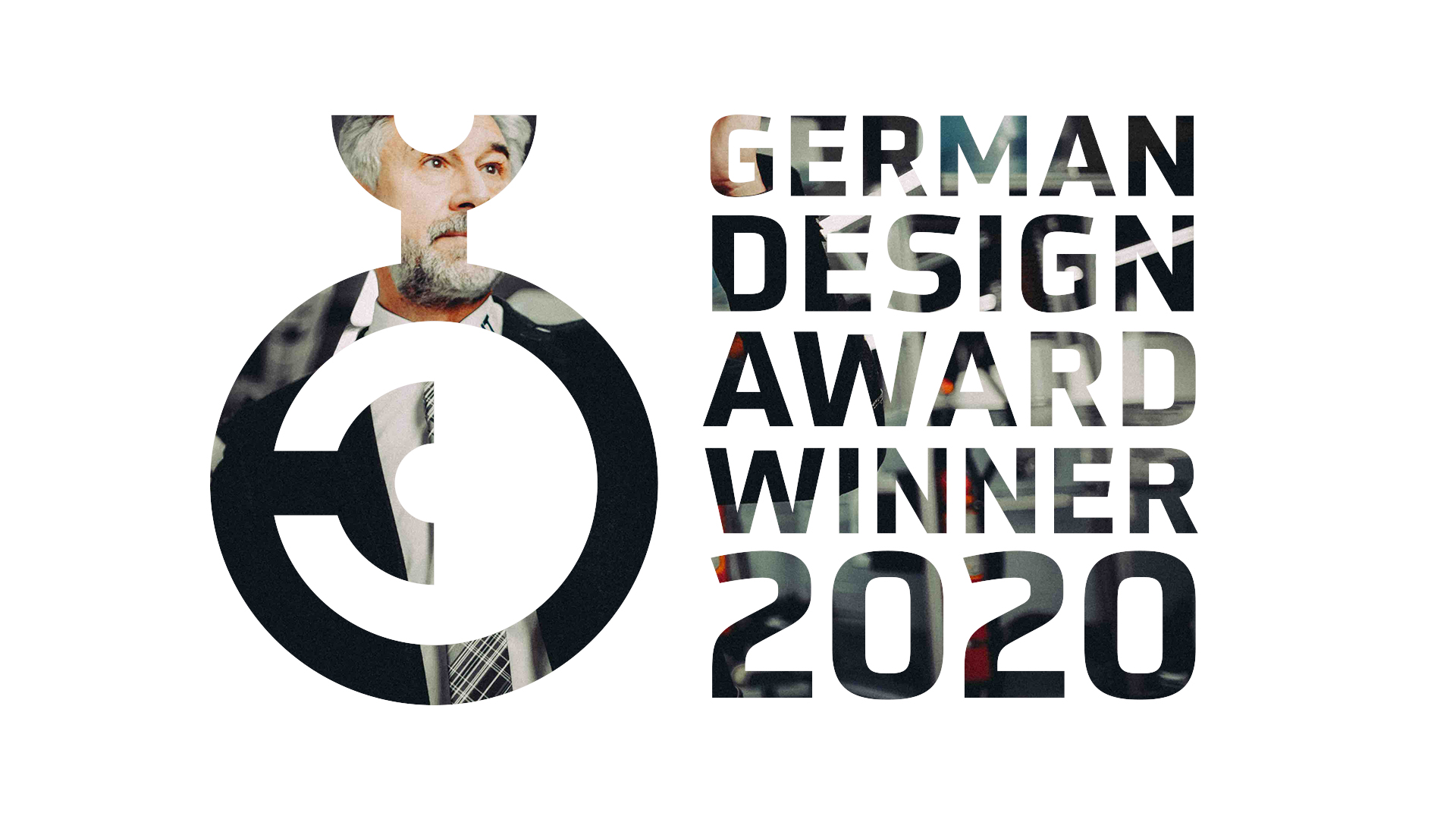 NT Trading Imagefilm German Design Award Winner U&US URBAN & UNCUT Studios filmstudio videoproduktion videoagentur agentur