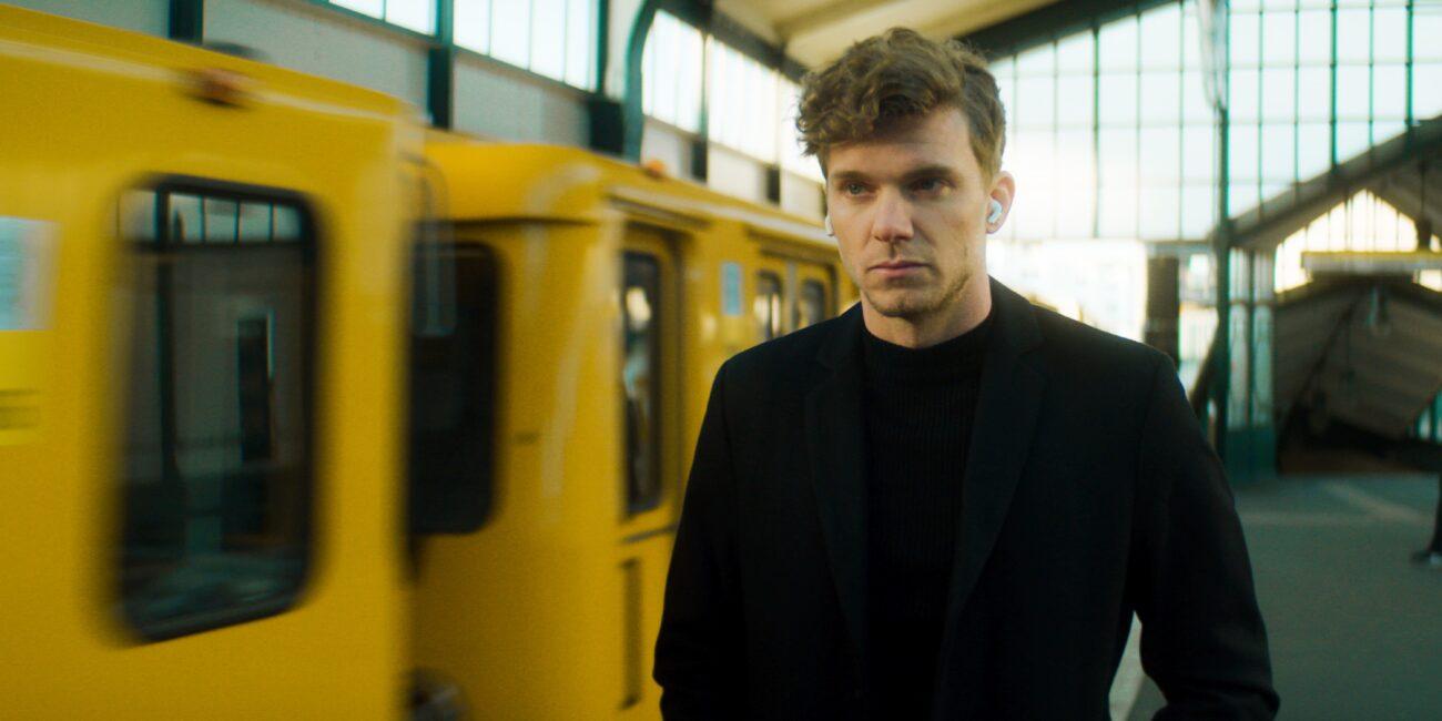Berlin Filmproduktion Wirecard Berlin Filmproduktion Gleisdreieck Jakob Niehaus