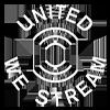 unitedwestream Livestream