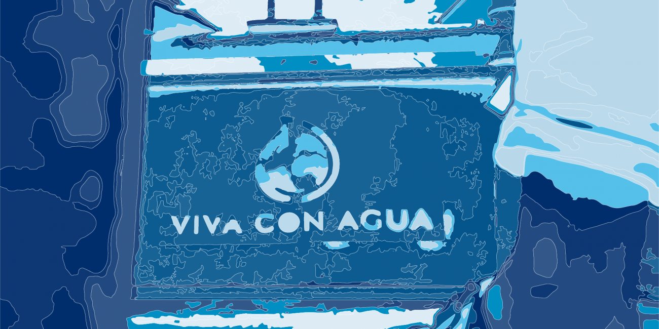 South Africa WINS Viva con Agua Filmproduktion Hamburg