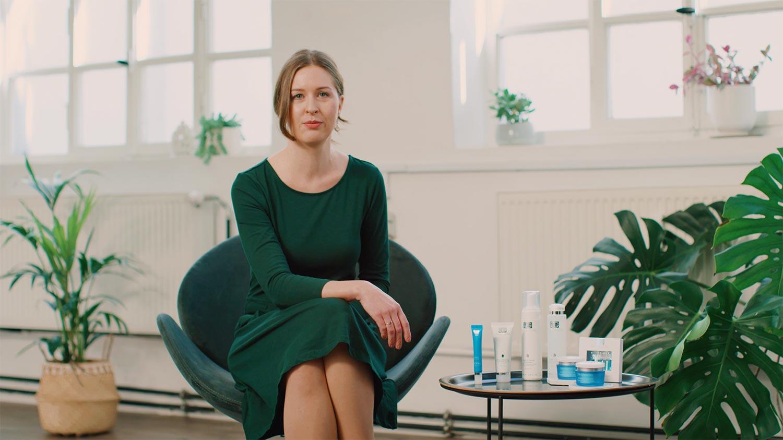 Dr. Grandel Social Spots Filmproduktion Augsburg