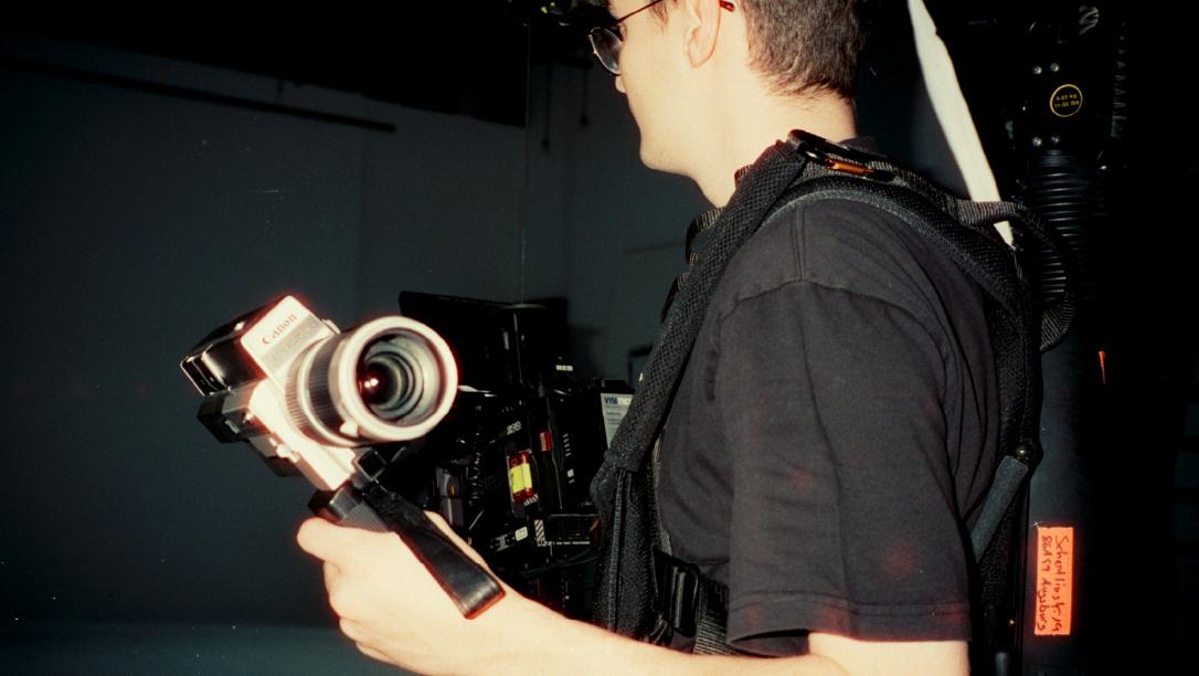 urbanuncut_film_filmproduktion_camera
