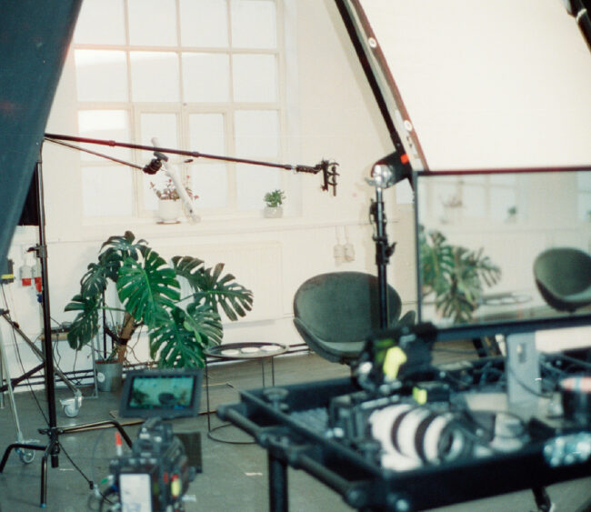 urbanuncut_nachhaltig_filmproduktion_coronapandemie