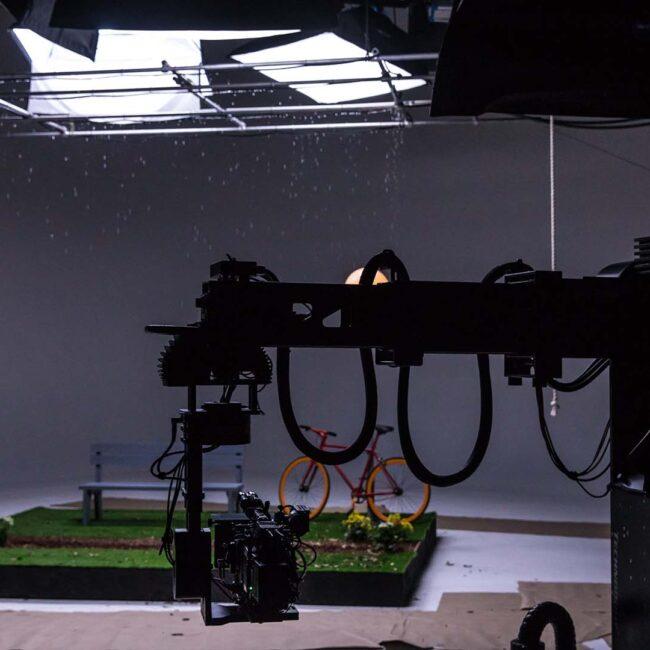 861studios Mietstudio Filmstudio Augsburg München Bayern Fotostudio Eventlocation